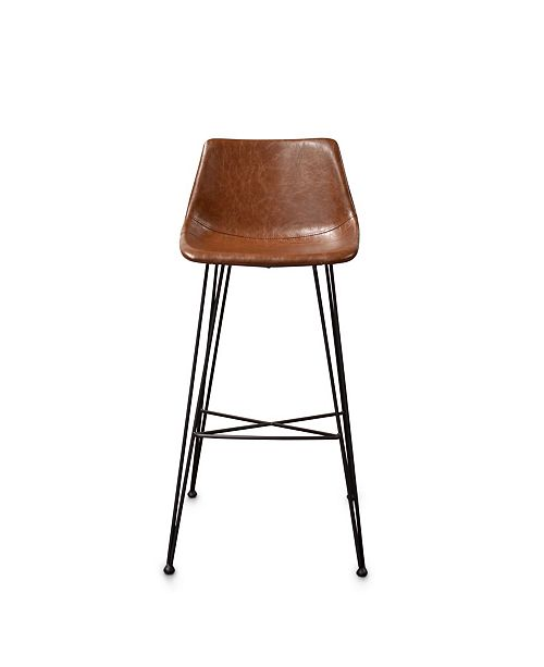 Cenports Odette Bar Stool