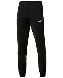 Men's Tricot Pants