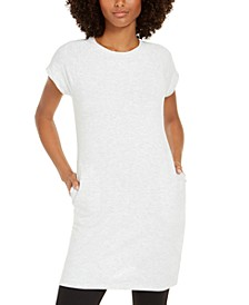 Short-Sleeve Tunic, Created for Macy's