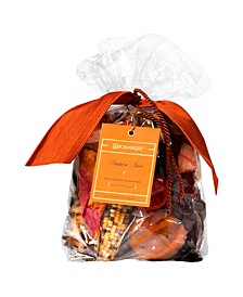 Harvest Pumpkin Spice Standard Bag
