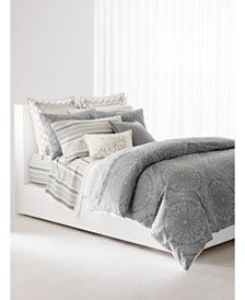 Lauren Ralph Lauren Luke Bedding Collection