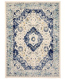 Global Rug Design Master MAS01 Ivory 11' x 15'
