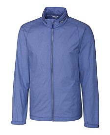 Cutter & Buck Men's Panoramic Jacket