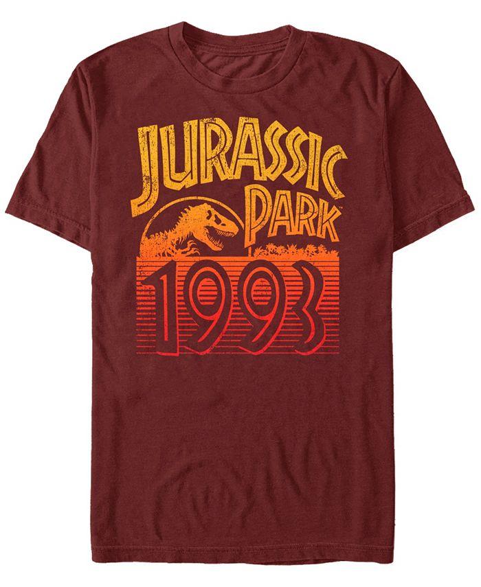 Jurassic Park -