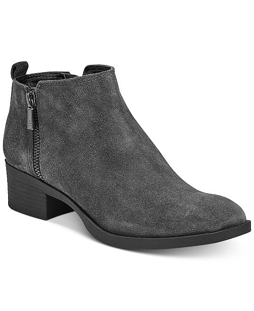 Kenneth Cole New York Women's Dara Booties