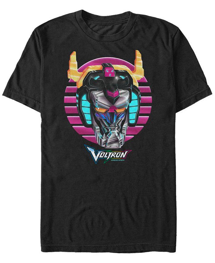 Voltron: Legendary Defender -