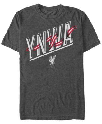Liverpool Keyring plus Wallet set Official Merchandise