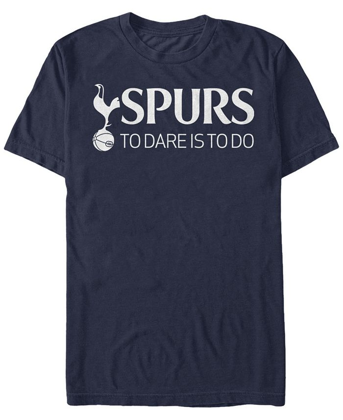 Tottenham -