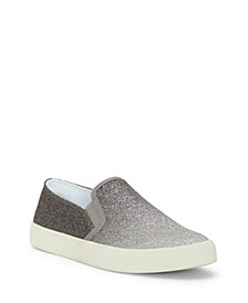 Dinellia Slip-On Sneakers