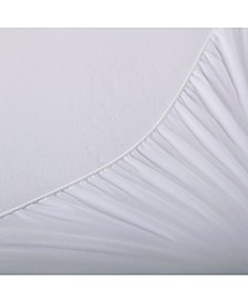 Bamboo Jersey Mattress Protector- California King