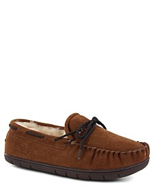 Men's Country Moccasin Slip-on shoes