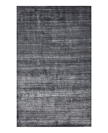 Solo Haven S1107 Marengo Rug Collection