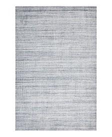 Solo Feliz S1124 Silver Rug Collection