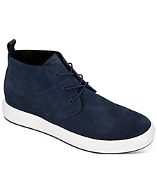 Men's The Mover Casual Chukka Boot