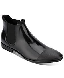 Men's Edison Chelsea Boots