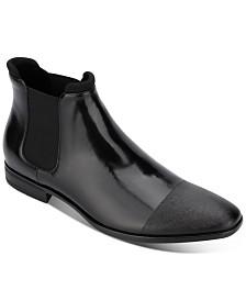 Kenneth Cole Reaction Men's Edison Chelsea Boots