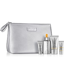 Elizabeth Arden 5-Pc. Prevage Anti-Aging Solutions Gift Set