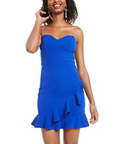 100% satisfaction guarantee 100% authentic fast delivery Homecoming Dresses 2019 - Macy's
