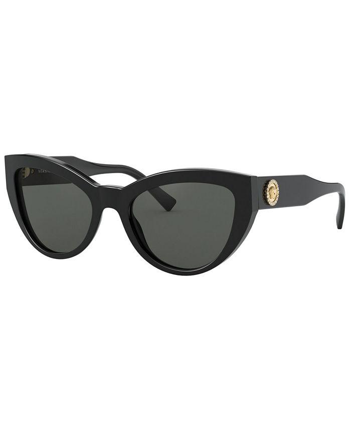 Versace - Sunglasses, VE4381B 53