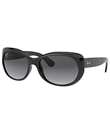 Sunglasses, RB4325 59