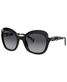 Sunglasses, TF4154 54