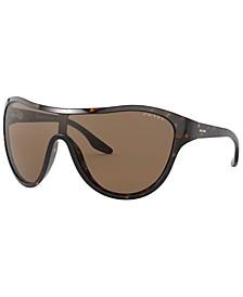 Women's Sunglasses, PR 06XS