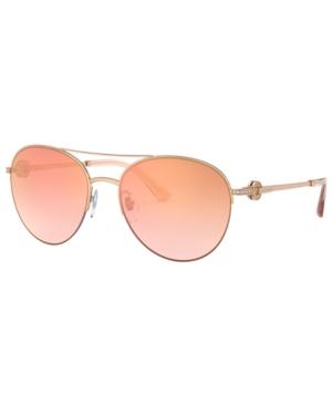 Bulgari Women's Sunglasses