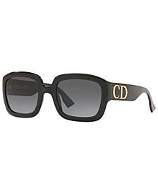 Women's Sunglasses, CD001084