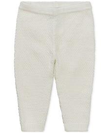 Polo Ralph Lauren Unisex Baby Cotton Pants