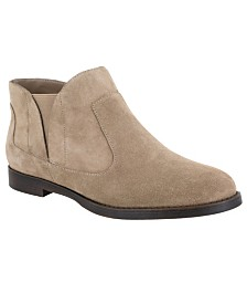 Bella Vita Rory Booties