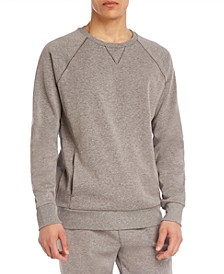 Men's Terry Sweatshirt