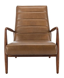 Willow Vintage Armchair