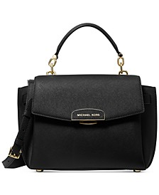 Rochelle Top Handle Satchel