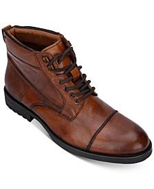 Men's Brewster Jack Boots