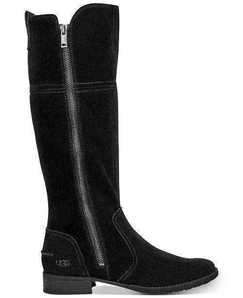 Women's Boots | Affordable Boots for Women | JCPenney