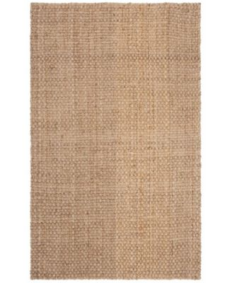 Nigel LRL7400D Wheat 4' X 6' Area Rug
