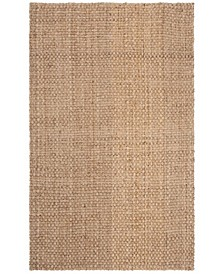 Nigel LRL7400D Wheat Area Rug Collection
