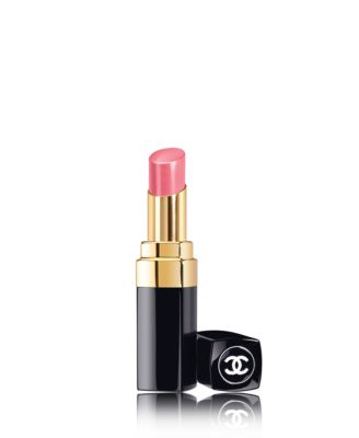 ROUGE COCO SHINE Hydrating Sheer Lipshine, 0.1 oz