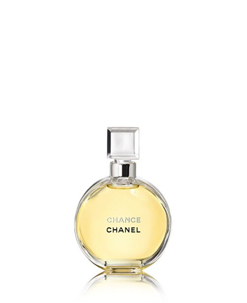 CHANEL Parfum, .25 oz