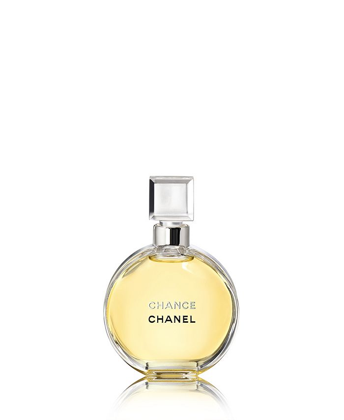CHANEL - Parfum, .25 oz