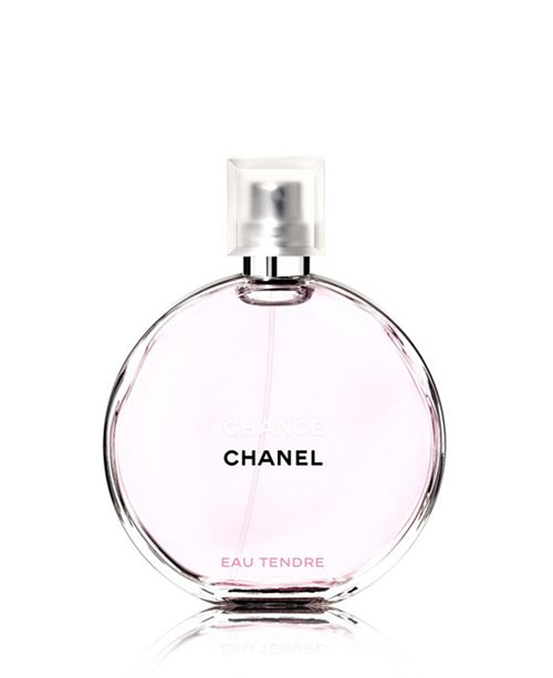 a0f3dd057 CHANEL Eau de Toilette, 3.4-oz & Reviews - All Perfume - Beauty - Macy's