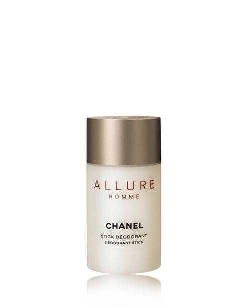CHANEL Deodorant Stick, 2 oz.