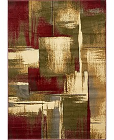 Kallista Kal1 Multi Area Rug Collection