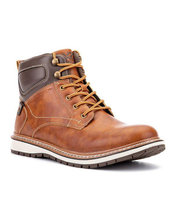XRAY Men's Carter Boot
