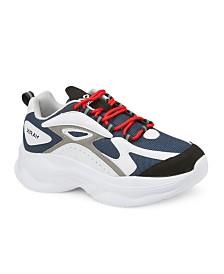 Xray Men's Speedy Sneaker
