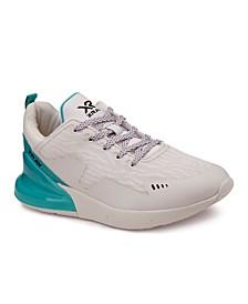 Men's Lite Sneaker