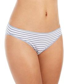 Cotton Form Bikini QD3644