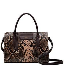 Zip Top Multiway Grab Bag