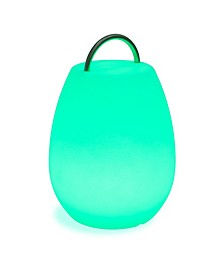 Nomad Light Solar Lantern