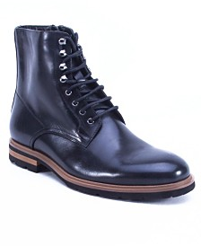 English Laundry Men's Casual Boot